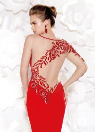 aliexpress com buy elegant long sleeve evening dress plus size