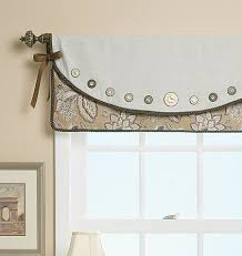 Kitchen Curtains Valances Patterns by Best 25 Valance Ideas Ideas On Pinterest Bathroom Valance Ideas