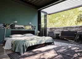 100 Apartment Design Magazine Bedroom Smart Studio Est Living Free
