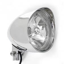 Harley Davidson Light Bar by Headlights Turn Signals Harley Taillights Brake Lights