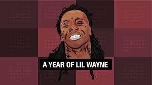 No Ceilings Mixtape Download by The Nine Best Lines On Lil Wayne U0027s