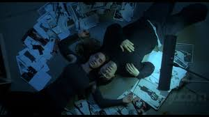 It Can Be Effectively Argued That Requiem For A Dream Works Too Well Is Effective And By Extension Nearly Impossible To Watch