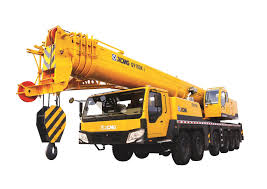 100 Ton 6 Axles Benz Chassis 5 Section Boom Truck Crane ... Elliott Hireach Boom Truck Crane With Outriggers 50ft Reach Grove National Trucks To Be Featured In Manitowocs Icuee Develops Tractormounted Boom Truck Industrial Altec Ac38127s 38ton For Sale Material Daewoo 7 Tons With Man Lift Basket Quezon City 8 Ton Telescopic Buy Trucksmall Homemade Gtnyzd8 Stock Photo Image Of Structure Technology 75290988 35t Manitex 35124c Or Rent 28t 28105r 4 Isuzu Hydraulic Mounted Telescoping Loading Crane