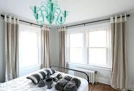 trendy sears bedroom curtains soundvine co