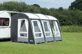 Cheap Caravan Awning Caravan Awning In West Caravan Awning Second ... Cheap Caravan Awning Automotive Leisure Awnings Sun Canopies Fiesta Air Pro 420 Kampa Sunncamp Porch At Towsurecom Cube Curtains You Can Rally Air Inflatable Youtube Quest Easy 350 Lweight Frontier 2017 Amazoncouk Car Dorema Full Norwich Camping Rv Tie Down Straps Stuff 4 U