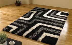 Carpet Designs Images With
