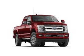 2019 Ford® Super Duty F350 Limited Truck | Model Highlights | Ford.com 2019 Ford Super Duty F350 Limited Truck Model Hlights Fordcom 10 Cheapest New 2017 Pickup Trucks Colorado Midsize Diesel Ranger Midsize Back In The Usa Fall 1990 Nissan Overview Cargurus 7 Pickup Trucks America Never Got Autoweek Best Toprated For 2018 Edmunds Canyon Small Gmc 25 Future And Suvs Worth Waiting For Looks To Capture Midsize Truck Crown