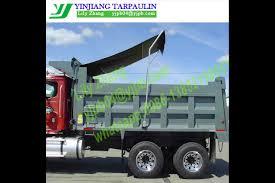 100 Dump Truck Tarp Black Trailer Mesh Flip S 7 W X 12 L Buy Black