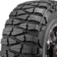 100 Cheap Mud Tires For Trucks Nitto Grappler TireBuyer