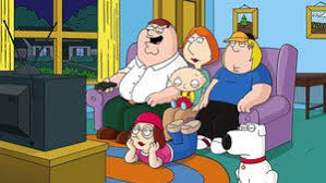 Family Guy Halloween On Spooner Street Online by Family Guy U2013 Openload Tv Watch And Download
