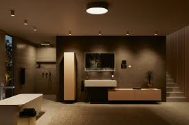 keuco royal midas lichtsystem für ambiente im bad