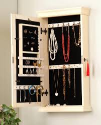 Wall Jewelry Armoire – Abolishmcrm.com Innovation Jewelry Chest Mirror White Armoire Luxury For Inspiring Nice Armoires Amazoncom Fniture Mirrored Clearance Large Organizer Small Box Grey Wall Design Ideas Living Room Decoration With Target Mount Organize Every Piece Of In Cool All About Boxes Selecting A Overstockcom Modern Cheval Espresso Hayneedle Mounted Keep You Tasured Safe And Secure Kohls
