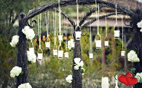 Cool Wedding Decoration Ideas Cheap Fall Table Centerpiece Budget