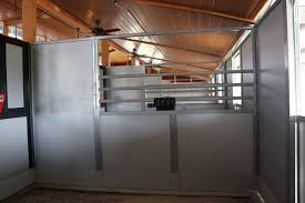 Horse Stall Fronts & Pens | MD Building Systems Of Florida Pbteen Room Planner Pottery Barn Bedrooms Pinterest Starting The Foundation For Tryon Barn Equestrian Master Bedroom Decor Yakunainfo Md Building Systems Of Florida Barnmaster Authorized Dealer Best 25 Pottery Ideas On Pinterest Home Decoration Colored Glass Lamp From Master Ideas With Dark Brown Fniture For Bedroom Cbh Homes 2015 Boise Parade Chelsea Table Interior Sherwin Willams Paint Intertional Center Mdbarnmaster Youtube