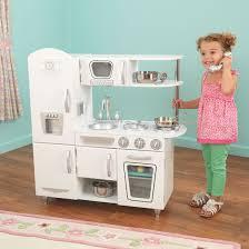 Hape Kitchen Set Nz by White Vintage Kitchen Kidkraft Buy At Directtoys Nz