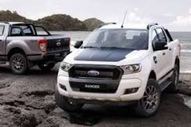 100 Best Selling Pickup Truck Four Of The Five Topselling Cars In NZ For April Were Pickup