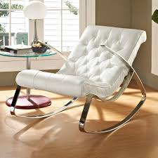 Modway Canoo Rocking Chair & Reviews | Wayfair Amazoncom Merax Dualpurpose Patio Love Seat Deck Pine Wood X Rocker Dual Commander Gaming Chair Available In Multiple Colors 10 Best Outdoor Seating The Ipdent Presyo Ng Purpose Rocking Horse Children039s Modway Canoo Reviews Wayfair Microfiber Massage Recliner Lazy Boy Living Room Power Recling Leather Loveseat Deep Charcoal Horse Zjing Dualuse Music Trojan Child Baby Mulfunctional Wisdom Health