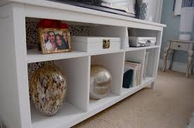 Living Room Storage Ideas Ikea by Furniture Ikea Hemnes Sofa Table Ikea Hemnes Sofa Table Ikea