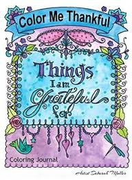 Color Me Happy Adult Coloring Books Features Over 100 Joyful Templates Is A Guided Book Designed For Busy Adults