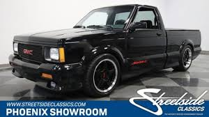 1992 GMC Sonoma 2WD Regular Cab For Sale Near Meza, Arizona 85204 ... Bak Industries Bakflip Fibermax Hard Folding Truck Bed Cover Gmc Sonoma Lodi Driving School Passion In Art And Education Passionate 28 V6 Pick Up Truck 5 Speed Factory Manual In 8204 Ext Cab Kicker Compvr Cvr12 Dual 12 Sub Box Chevrolet S10 Wikipedia Gmc Sonoma Stepside For Sale Inspirational 1999 Sport Front Door Weatherstrip Seal 9404 Pickup S15 490c2002gmcsomasilvertrkgaryhannaauctisedmton Benefits Of Car Maintenance Heres An 02 With 340k Miles 1996 Pickup Item 3515 Sold June 1 Midw Busted Knuckles 1993 Gifted California For Used Cars On Buyllsearch