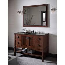 Kohler Verdera Medicine Cabinet 15 X 30 by Bathroom Affordable Kohler Vanities Design For Modern Bathroom