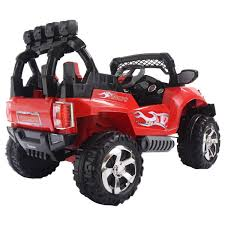 Costzon Red 12V Kids Ride On Truck Car SUV MP3 RC Remote Control ... Little Riderz 12 V Kids Camo Ride On Truck With Mp3 Led Lights Shop Costway 12v Jeep Car Rc Remote Control W Amazoncom Mega Bloks Cat 3 In 1 On Dump Toys Games Tonka Mighty Electric Australian Toy Kid Trax Red Fire Engine Rideon Tonka Ride On Mighty Dump Truck For Kids Youtube Power Wheels Ford Lil F150 6volt Operated Buy Tikes Spray Rescue Online Pink And Purple Princess Cozy Foot To Floor Bloks In Push Along Sitride Toy