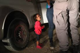 I Wanted To Stop Her Crying': The Image Of A Migrant Child That ... Life Inside Texas Border Security Zone Truck Sales Commercial Youtube I Wanted To Stop Her Crying The Image Of A Migrant Child That Trump Administration Ppares Build First Part Border Wall On Volvo Mcallenvolvo Mcallen 2018 Reviews Edinburg Tx Bert Crossing Stock Photos Home Facebook Rio Grande Valley Is Unusually Quiet As Southwest Crossings