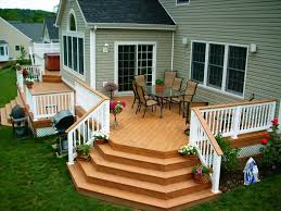 Garden Design: Garden Design With Backyard Renovation Ideas ... Best Small Backyard Designs Ideas Home Collection 25 Backyards Ideas On Pinterest Patio Small Pictures Renovation Free Photos Designs Makeover Fresh Chelsea Diy 12429 Ipirations Landscape And Landscaping Landscaping Images Large And Beautiful Photos Photo To Outstanding On A Budget Backyards Excellent Neat Patios For Yards Backyard Landscape Design For