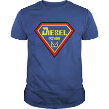 Diesel Supper Man - Tshirt | Automotive - Diesel | Pinterest ... Pin By Rick Hill On Built Chevy Tough Trucks Pinterest Jeeps 1998 Dodge Ram 2500 4x4 Harper Quad Cummins 12v 5 Speed Diesel Sold Ford Sucks Rednecks Jokes And Cars Cummins Sayings Diesel Trucks Duramax Parody Amiri King Youtube Funny Truck Sayings New 2015 F150 Ad Campaign Kicks Off Today Motor Trend Beaterblog 2013 What Yingsare Your Truck Page 4 Dodge Forum Vs Pull Vs Pull Youtubedodge Laddertraction Bars Want To Build Some Need Help Phillip Dennis Bad Ass