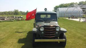 1951 Willys Pickup Truck – $6250 (Whitmore Lake) – Groosh's Garage 1947 Jeep Willys Truck Stock 1947willystruck For Sale Near New Extreme Wagons And Trucks Page 12 Pirate4x4com 4x4 1941 Pickup Streetside Classics The Nations Trusted 1951 6250 Whitmore Lake Grooshs Garage Project Superior 1948 Off 1950 Rebuild By 50wllystrk Jeep Willysjeep 1954 Jeep Willys 105000 Pclick In 2018 Pinterest Cars 1955 4wd Paint Interior Some Mechanicals Alan St Germain Kaiser Blog