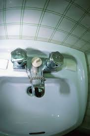 Bathtub Drain Clogged Standing Water by Bathroom Sink Wonderful Classy Inspiration How To Fix Clogged