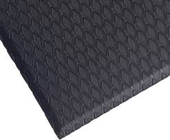 Padded Kitchen Floor Mats by Anti Fatigue Mat Anti Fatigue Floor Mats The Mad Matter