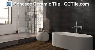 genesee ceramic tile michigan s premiere tile distributor