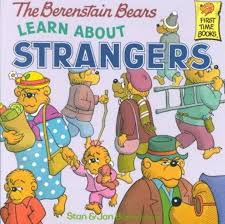 The Berenstain Bears Christmas Tree Book by 12 Berenstain Bears Books That Taught Us Lessons We Can Actually