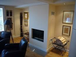 chambre classique intérieur villa chambre classique salle de