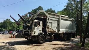 2005 MACK MR688S GARBAGE TRUCK For Sale - YouTube Formwmdrivers Most Teresting Flickr Photos Picssr First Gear Rdk Rear Load Trash Truck A Photo On Flickriver Crane Max 30t35m 300 Takraf Echmatcz 2018 Freightliner 114sd Rolloff Truck Sales 2008 Peterbilt Loader Garbage Youtube Why Buy Used Roll Off For Sale Volvo Vhd New Roll Hoist Features Service Inc Rdktrucksalesse Pinterest Kenworth S0216004 Competitors Revenue And Employees Owler Company Profile
