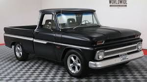 1964 Chevrolet C/K Trucks For Sale Near Denver, Colorado 80205 ... Craigslist Tulsa Trucks Lovely Intertional Harvester Classics For 072010 Chevrolet Silverado 2500hd Truck Autotrader Used Car 1965 Ford Econoline Pickup 1961 Car Dealer In Kissimmee Tampa Orlando Miami Fl Central Lessons Learnt From Algorithms Dump Sale Equipmenttradercom Systematick 3100 On Toyota Tundra Review Youtube 2016 Cadian King Challenge Autotraderca Classic For On Autotrader Old Pickup Trucks My Truckphotos Are Popular