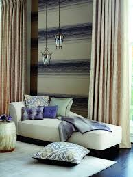 62 best zoffany fabrics images on pinterest zoffany fabrics