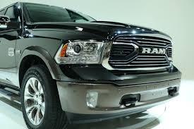 2017 Ram Laramie Longhorn New Exterior Color Option My Coloring Page Ebcs Page 10 Bangshiftcom 1978 Dodge W100 Powerwagon Ram Rumble Bee Wikipedia 2018 1500 2500 3500 Harvest Edition Youtube Thrghout 1996 Brilliant Blue Pearl Metallic Slt Extended Cab The Most And Least Popular Truck Colors In 2017 Performance Man Of Steel Color Chaing Wrap Youtube Expands Its Palette News Car Pickup And Upholstery Selector Sales Brochure Original Movie Inspires Special Edition Truck Stander Sees Upgrades To Sport Model Driver