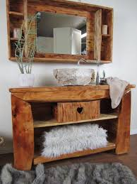 calin chaud badmöbel rustikal badmöbel landhaus antikes badmöbel