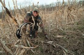 these shed hunting tips will make you a better hunter petersen s