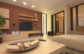 Awesome My Home Interior Design Ipoh Perak Malaysia   Home Interior Pasurable Ideas Small House Interior Design Malaysia 3 Malaysian Interior Design Awards Renof Home Renovation Best Unique With Kitchen Awesome My Ipoh Perak Decorating 100 Room Glass Door Designs Living Room Get Online 3d Render Malayisia For 28