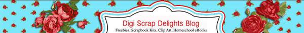 generali assurance si鑒e social ancient history scrap lapbooks digital scrapbooking