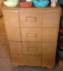 Heywood Wakefield Dresser Craigslist by Heywood Wakefield 1910 1950 1200 Okl Midcentury Furniture