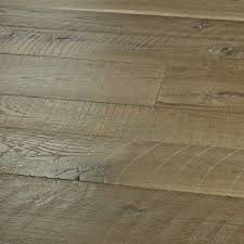 mannington porcelain tile antiquity hardwood collection chai oak eor567chao 5 6 7 5