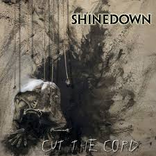 Shinedown Shed Some Light Download by Set The Set Pick The Set Lists For Your Favorite Artists