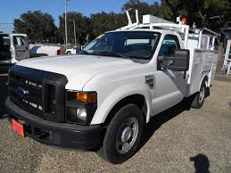 2008 Ford F350sd - 2606 | Gulf Coast Truck, Inc. | Trucks For Sale ... Used Cars For Sale Pensacola Fl 32505 Auto Depot Gmc Mcvay Motors Inc For Highend Townhouses Coming To Dtown Md Autogroup Llc New Trucks Sales Service Toyota Dealership Bob Tyler Enterprise Car Certified Suvs And On Cmialucktradercom In 32503 Autotrader Pensacolas Hikelly Dodge Chrysler Jeep Ram Inventory Gulf Coast Truck 6003 N Palafox St Commercial Property Vehicles Milton Near Crestview