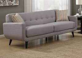 Danish Modern Sofa Sleeper by Living Room Furniture Mid Century Modern Sofa Sleeper Queen And