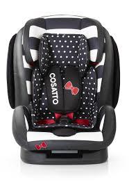 notice siege auto baby go 7 cosatto hug 1 2 3 car seat 2014 range go lightly amazon