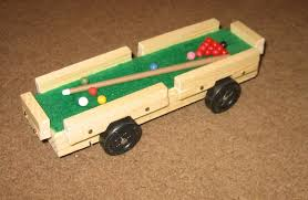 Awesome Pinewood Derby Car Design Ideas Nice Look